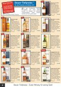 Herbst 2007/Sommer 2008 - Whisky - Page 4