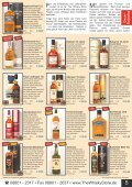 Herbst 2007/Sommer 2008 - Whisky - Page 5