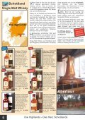 Herbst 2007/Sommer 2008 - Whisky - Page 6