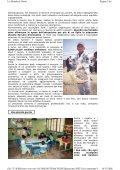 Diritto all'Educazione - Page 3