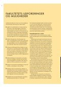 strategi 2008-2012 - Institutleder til klinisk medicin - Aarhus Universitet - Page 6