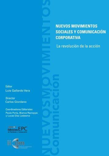 nuevos_movimientos_sociales_y_comunicacion_corporativa