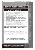 manuale in PDF - Intexitalia - Page 3