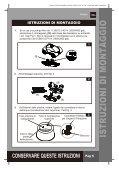 manuale in PDF - Intexitalia - Page 5