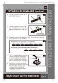 manuale in PDF - Intexitalia - Page 6