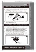 manuale in PDF - Intexitalia - Page 7