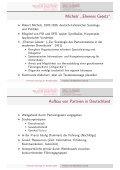 Parteien/Parlamente - Kai Arzheimer - Seite 6