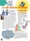 D'clic 1 - Page 4