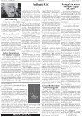Das andere Gesicht der Staatskrise: Zunahme ... - Christiana-Verlag - Page 4