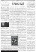 Das andere Gesicht der Staatskrise: Zunahme ... - Christiana-Verlag - Page 5