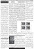 Das andere Gesicht der Staatskrise: Zunahme ... - Christiana-Verlag - Page 6