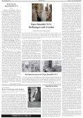 Das andere Gesicht der Staatskrise: Zunahme ... - Christiana-Verlag - Page 7