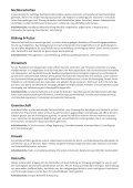 Factsheet Verein Neustart Schweiz - Page 2