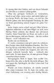 TTB 184 - Darlton, Clark - Todesschach - Seite 5