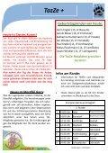 Ausgabe 8 - Page 5