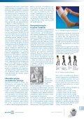 Leczenie owrzodzeń żylnych goleni cz.3 - Spondylus - Page 7