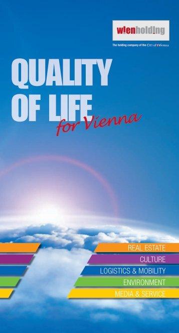 Kunden PDF von Repromedia Wien - Wien Holding