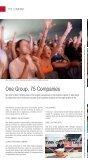 Kunden PDF von Repromedia Wien - Wien Holding - Page 4