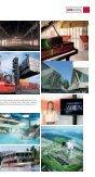 Kunden PDF von Repromedia Wien - Wien Holding - Page 5