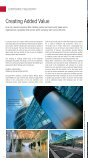 Kunden PDF von Repromedia Wien - Wien Holding - Page 6