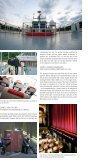 Kunden PDF von Repromedia Wien - Wien Holding - Page 7