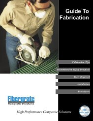 Guide To Fabrication