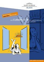 R/V CLIMAPLUS N 2005 NL - Veralu