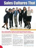 Extraordinary Banker - The Emmerich Group - Page 4