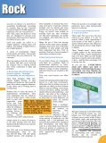 Extraordinary Banker - The Emmerich Group - Page 5