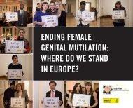 View PDF - End FGM