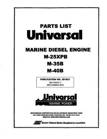 cub cadet 125 parts manual.pdf