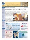 112 PS - Seite 4