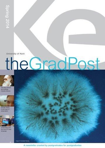 GradPost Spring 2014_Final