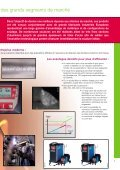CITOWAVE / CITOPULS - Oerlikon Servicios > Welding Assistance - Page 3