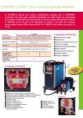 CITOWAVE / CITOPULS - Oerlikon Servicios > Welding Assistance - Page 5