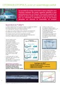 CITOWAVE / CITOPULS - Oerlikon Servicios > Welding Assistance - Page 6
