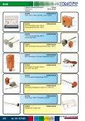 file allegato - Parts Center Srl - Page 2