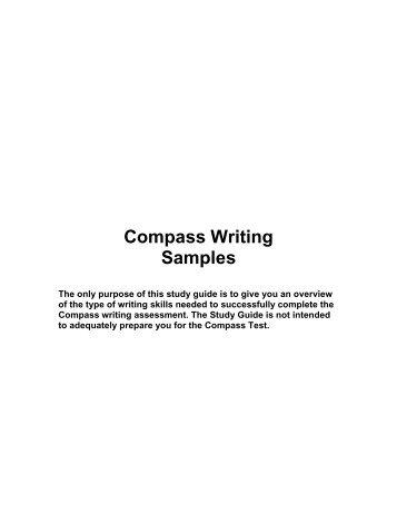 Maths (ks3 & ks4) claydon high school, suffolk, moral compass.