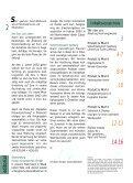 3 - Wiener Gasometer - Seite 2