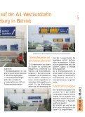 3 - Wiener Gasometer - Seite 5