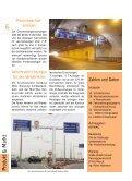 3 - Wiener Gasometer - Seite 6