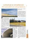 3 - Wiener Gasometer - Seite 7