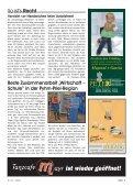 Windischgarstner Kurier - Seite 5