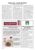 Windischgarstner Kurier - Seite 6