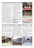 Windischgarstner Kurier - Seite 7