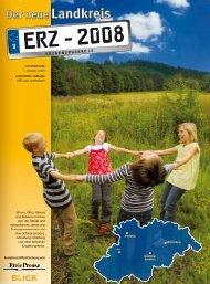Erz - 2008