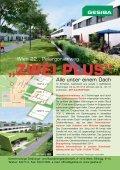 PDF öffnen - Wien Holding - Seite 2