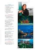 PDF öffnen - Wien Holding - Seite 3