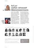 PDF öffnen - Wien Holding - Seite 4
