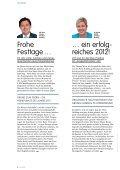 PDF öffnen - Wien Holding - Seite 6